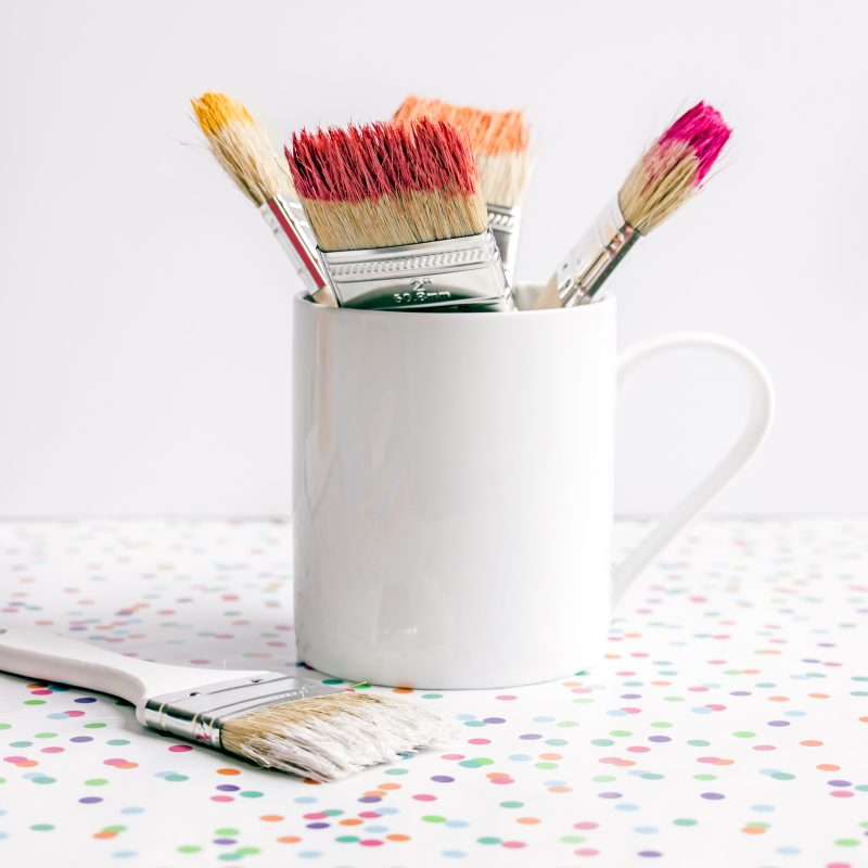 Arts and Crafts Stock Photo15.jpg