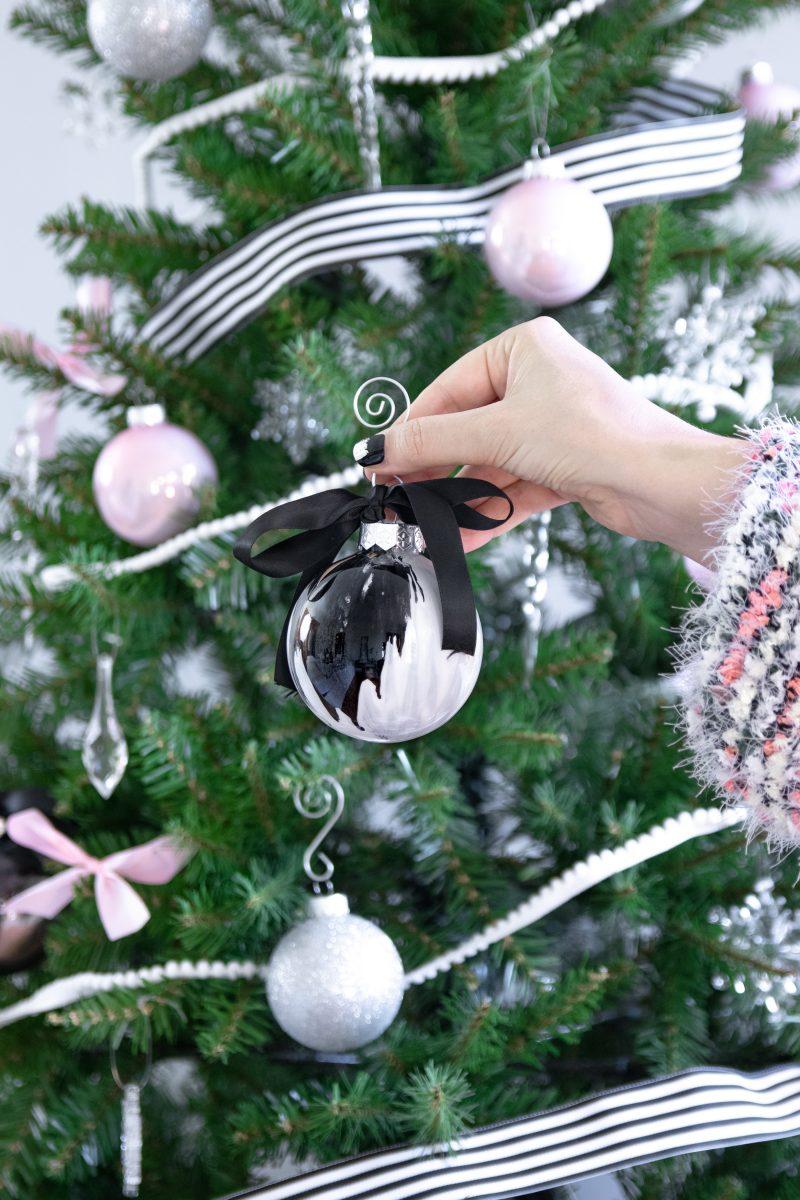 Chic & Merry Stock Photo7.jpg